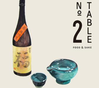 TABLE NO.2